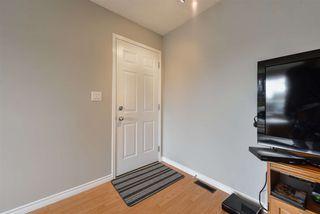Photo 8: 16580 6 Street in Edmonton: Zone 51 House for sale : MLS®# E4197074