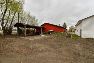 Photo 6: 16580 6 Street in Edmonton: Zone 51 House for sale : MLS®# E4197074