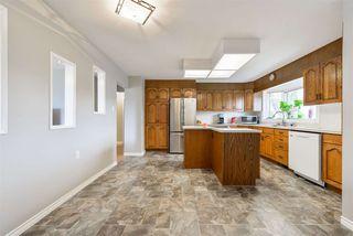 Photo 14: 16580 6 Street in Edmonton: Zone 51 House for sale : MLS®# E4197074