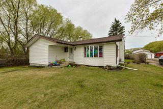 Photo 4: 16580 6 Street in Edmonton: Zone 51 House for sale : MLS®# E4197074