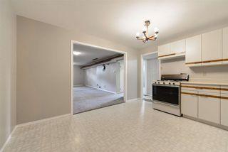 Photo 34: 16580 6 Street in Edmonton: Zone 51 House for sale : MLS®# E4197074