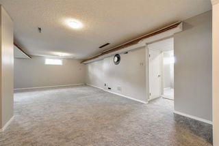 Photo 29: 16580 6 Street in Edmonton: Zone 51 House for sale : MLS®# E4197074