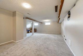 Photo 28: 16580 6 Street in Edmonton: Zone 51 House for sale : MLS®# E4197074