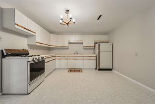 Photo 32: 16580 6 Street in Edmonton: Zone 51 House for sale : MLS®# E4197074