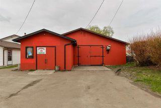 Photo 45: 16580 6 Street in Edmonton: Zone 51 House for sale : MLS®# E4197074