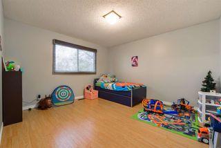 Photo 20: 16580 6 Street in Edmonton: Zone 51 House for sale : MLS®# E4197074