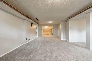 Photo 30: 16580 6 Street in Edmonton: Zone 51 House for sale : MLS®# E4197074