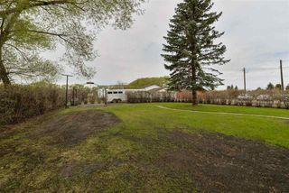 Photo 37: 16580 6 Street in Edmonton: Zone 51 House for sale : MLS®# E4197074
