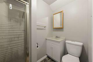 Photo 27: 16580 6 Street in Edmonton: Zone 51 House for sale : MLS®# E4197074