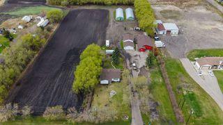 Photo 2: 16580 6 Street in Edmonton: Zone 51 House for sale : MLS®# E4197074