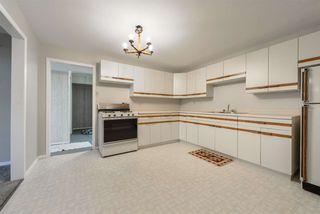Photo 33: 16580 6 Street in Edmonton: Zone 51 House for sale : MLS®# E4197074