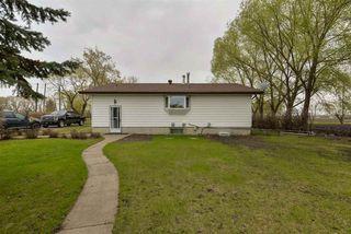 Photo 41: 16580 6 Street in Edmonton: Zone 51 House for sale : MLS®# E4197074