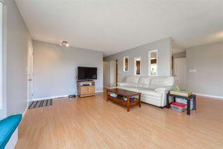 Photo 10: 16580 6 Street in Edmonton: Zone 51 House for sale : MLS®# E4197074