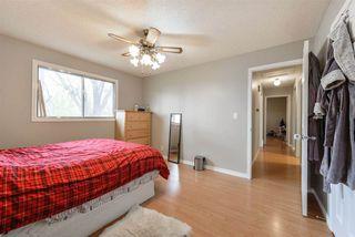 Photo 25: 16580 6 Street in Edmonton: Zone 51 House for sale : MLS®# E4197074