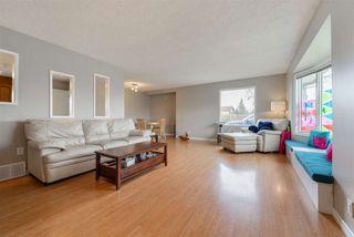 Photo 7: 16580 6 Street in Edmonton: Zone 51 House for sale : MLS®# E4197074