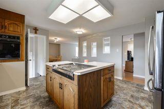 Photo 19: 16580 6 Street in Edmonton: Zone 51 House for sale : MLS®# E4197074