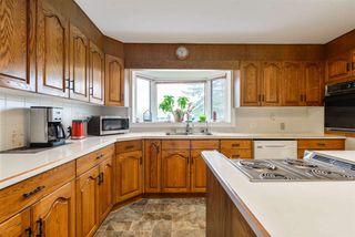 Photo 18: 16580 6 Street in Edmonton: Zone 51 House for sale : MLS®# E4197074