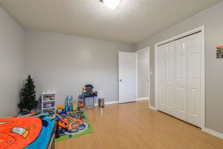 Photo 21: 16580 6 Street in Edmonton: Zone 51 House for sale : MLS®# E4197074