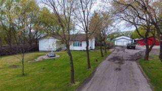 Photo 1: 16580 6 Street in Edmonton: Zone 51 House for sale : MLS®# E4197074