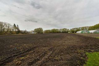 Photo 43: 16580 6 Street in Edmonton: Zone 51 House for sale : MLS®# E4197074