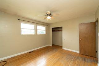 Photo 13: 14716 88 Avenue NW in Edmonton: Zone 10 House for sale : MLS®# E4198066