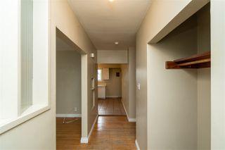 Photo 4: 14716 88 Avenue NW in Edmonton: Zone 10 House for sale : MLS®# E4198066