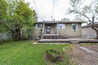 Photo 20: 14716 88 Avenue NW in Edmonton: Zone 10 House for sale : MLS®# E4198066