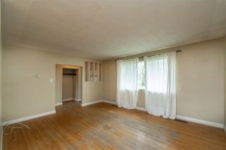 Photo 6: 14716 88 Avenue NW in Edmonton: Zone 10 House for sale : MLS®# E4198066