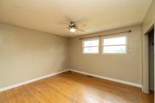 Photo 12: 14716 88 Avenue NW in Edmonton: Zone 10 House for sale : MLS®# E4198066