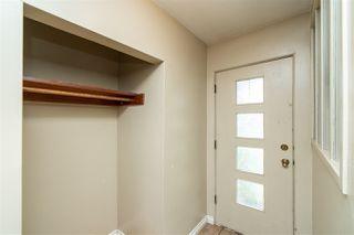 Photo 2: 14716 88 Avenue NW in Edmonton: Zone 10 House for sale : MLS®# E4198066