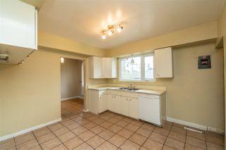 Photo 8: 14716 88 Avenue NW in Edmonton: Zone 10 House for sale : MLS®# E4198066