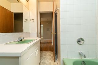 Photo 15: 14716 88 Avenue NW in Edmonton: Zone 10 House for sale : MLS®# E4198066