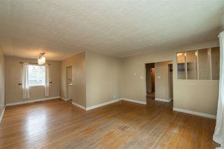 Photo 5: 14716 88 Avenue NW in Edmonton: Zone 10 House for sale : MLS®# E4198066