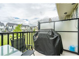 "Photo 16: 48 19525 73 Avenue in Surrey: Clayton Townhouse for sale in ""Uptown 2"" (Cloverdale)  : MLS®# R2462606"