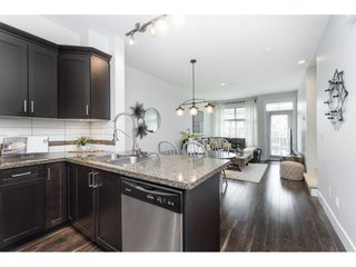 """Photo 24: 48 19525 73 Avenue in Surrey: Clayton Townhouse for sale in """"Uptown 2"""" (Cloverdale)  : MLS®# R2462606"""