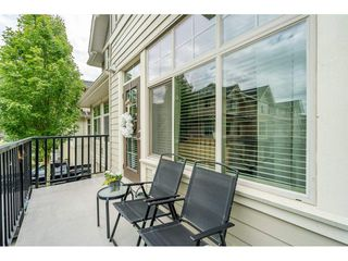 "Photo 33: 48 19525 73 Avenue in Surrey: Clayton Townhouse for sale in ""Uptown 2"" (Cloverdale)  : MLS®# R2462606"