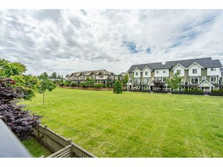 "Photo 15: 48 19525 73 Avenue in Surrey: Clayton Townhouse for sale in ""Uptown 2"" (Cloverdale)  : MLS®# R2462606"