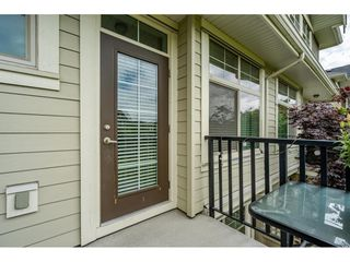 "Photo 35: 48 19525 73 Avenue in Surrey: Clayton Townhouse for sale in ""Uptown 2"" (Cloverdale)  : MLS®# R2462606"