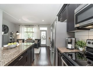 "Photo 26: 48 19525 73 Avenue in Surrey: Clayton Townhouse for sale in ""Uptown 2"" (Cloverdale)  : MLS®# R2462606"