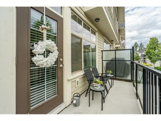 "Photo 32: 48 19525 73 Avenue in Surrey: Clayton Townhouse for sale in ""Uptown 2"" (Cloverdale)  : MLS®# R2462606"