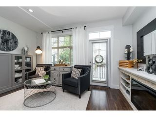 """Photo 29: 48 19525 73 Avenue in Surrey: Clayton Townhouse for sale in """"Uptown 2"""" (Cloverdale)  : MLS®# R2462606"""