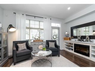 "Photo 28: 48 19525 73 Avenue in Surrey: Clayton Townhouse for sale in ""Uptown 2"" (Cloverdale)  : MLS®# R2462606"