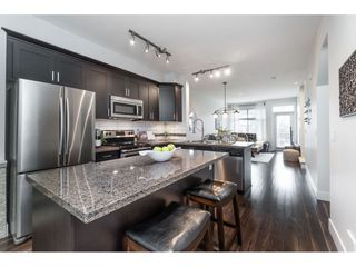 """Photo 6: 48 19525 73 Avenue in Surrey: Clayton Townhouse for sale in """"Uptown 2"""" (Cloverdale)  : MLS®# R2462606"""