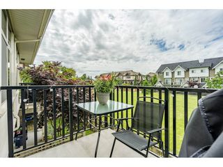 "Photo 34: 48 19525 73 Avenue in Surrey: Clayton Townhouse for sale in ""Uptown 2"" (Cloverdale)  : MLS®# R2462606"