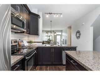 """Photo 25: 48 19525 73 Avenue in Surrey: Clayton Townhouse for sale in """"Uptown 2"""" (Cloverdale)  : MLS®# R2462606"""