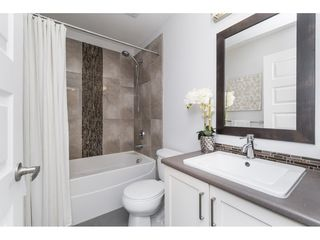 "Photo 14: 48 19525 73 Avenue in Surrey: Clayton Townhouse for sale in ""Uptown 2"" (Cloverdale)  : MLS®# R2462606"