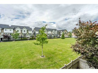 "Photo 18: 48 19525 73 Avenue in Surrey: Clayton Townhouse for sale in ""Uptown 2"" (Cloverdale)  : MLS®# R2462606"