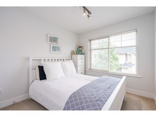 "Photo 12: 48 19525 73 Avenue in Surrey: Clayton Townhouse for sale in ""Uptown 2"" (Cloverdale)  : MLS®# R2462606"