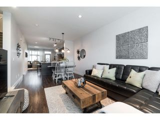 """Photo 23: 48 19525 73 Avenue in Surrey: Clayton Townhouse for sale in """"Uptown 2"""" (Cloverdale)  : MLS®# R2462606"""
