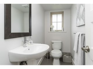 """Photo 9: 48 19525 73 Avenue in Surrey: Clayton Townhouse for sale in """"Uptown 2"""" (Cloverdale)  : MLS®# R2462606"""